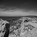 Sandstone Bluffs 2