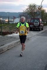 IMG_6630 (Agabiti Carolina (Lilly)) Tags: italy italia lilly lazio maratona rieti vazia podismo corsasustrada amatoripodisticaterni carolinaagabiti fotocarolinaagabiti agabiticarolina aptterni tourdirietivazia26032016