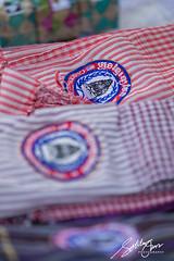 Krorma Khmer (Scarf) (Sotitia Om Photography) Tags: scarf canon cambodia cambodian khmer unitedstates massachusetts newengland lowell 2016 kampuchea khmernewyear canonusa krorma sotitiaomphotography cambodianphotographers