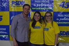 Secretrio na reunio do PSDB em Sapiranga (Lucas Redecker) Tags: lucas sme psdb sapiranga redecker