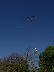 DSC00121 () Tags: risiko lrm helikopter orselina lebensqualitt leerstand kernsanierung fluglrm transportflug hbzmt