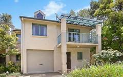 14/148 Dean Street, Strathfield South NSW