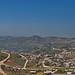 0573 - Jordanien 2016 - Ajlun