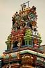 2560 (Atul Sabnis) Tags: temple tiruvannamalai annamalaiyar