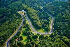 NURBURGRING (SAUD AL - OLAYAN) Tags: nurburgring