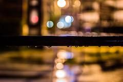 IMG_7304 (::nicolas ferrand simonnot::) Tags: auto street urban 35mm vintage lens photography prime bokeh mount mc h m42 manual f18 exploration weitwinkel porst