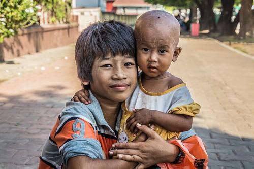 mawlamyine - myanmar 17