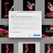 Priime Styles for Mac Lightroom External Editor