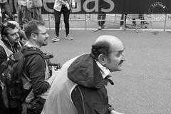 milano_marathon-1134
