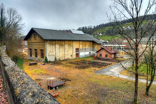 2016.02.20. Feldkirch