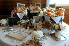 Wedding Dessert Buffet 09Apr2016 pic08 (Taking Sweet Time) Tags: wedding dessert weddingreception dessertbar takingsweettime