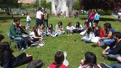 """2016-04-24 Encuentro Grupos ACI • <a style=""""font-size:0.8em;"""" href=""""http://www.flickr.com/photos/128738501@N07/26370388550/"""" target=""""_blank"""">View on Flickr</a>"""