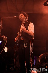 Till Promill (Alicia Lffler) Tags: frank photography concert tour jean live garage gig von el till april l das bagpipes der zeitgeist tambour bruder falk saarbrcken hasen alea hurdygurdy mortis luzi elsi zirkus mechant bescheidene saltatio silbador lasterbalk irmenfried lsterliche mmmelstein promill