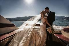 Sposarsi a Como......una favola che diventa realt! Foto Daniela Tanzi #DanielaTanzi #TosettiSposa #AbitiDaSposa2016 #ComoLake #Wedding (tosettisposa) Tags: wedding comolake tosettisposa danielatanzi abitidasposa2016