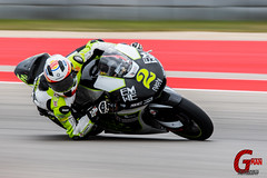 Jesko Raffin - Sports-Millions-EMWE-SAG - Moto2 - Circuit of the Americas - April 10, 2016 (Grease Man Photography) Tags: usa bike race speed canon austin team track texas crash sigma slide pit racing marshall telephoto moto motorcycle driver practice motogp panning rider circuit mechanic engineer americas redbull gp poleposition superbike pitlane atx qualifying 2016 cota greenflag checkeredflag kalex moto2 moto3 circuitoftheamericas jeskoraffin motoamerica americasgp sportsmillionsemwesag