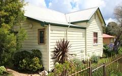 20 Mitchell Street, Eden NSW
