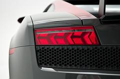 2012 Lamborghini Gallardo SuperTrofeo Stradale (CatsExotics) Tags: auto cats for washington grigio sale wa sales trade lynnwood lamborghini loan lease 2012 stradale exotics finance lambo consignment sts financing 98037 consign telesto supertrofeo