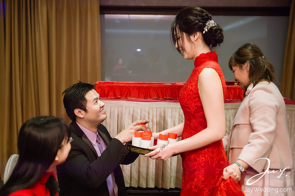 婚攝,翰品,婚禮記錄,婚禮攝影,婚禮紀實,A-JAY,JAY HSIEH,訂婚,儀式,婚禮儀式,禮服,新娘,日本紅包,戴戒指
