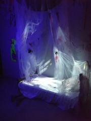 A meia-noite levarei sua alma - Museu da Imagem e do Som - SP (154) (Tjr700) Tags: cinema art brasil movie exposure do joe horror z coffin mis jos exposio marins mojica caixo