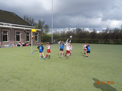 160416 f2 thuis tegen vzod (8) (Sporting West - Picture Gallery) Tags: amsterdam nederland f2 thuis veld noordholland vzod sportingwest