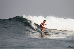 rc0001 (bali surfing camp) Tags: bali surfing surfreport surflessons torotoro 01052016