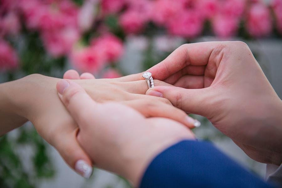 海外婚禮,峇里島婚禮,bali婚紗,海外婚紗,婚禮記錄,婚攝