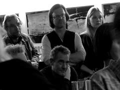 16-04-13 Dziuk (85) (Gaga Nielsen) Tags: berlin mitte jazzclub schlot recordrelease