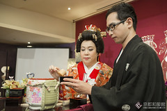 , The westin taipei, kimono, , , , , , , , , , taiwan, taipei () Tags: taiwan kimono taipei         thewestintaipei         kyotokimonokan