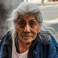 ADX_4957 (RaspberryJefe) Tags: mexicocity mexicans wrinkles mexico2016