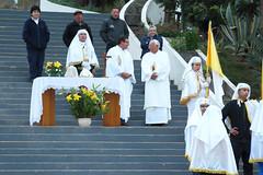 Cuasimodo Renca 2016 (fotografiaperiodistica16) Tags: fiesta religiosa 2016 renca cuasimodo