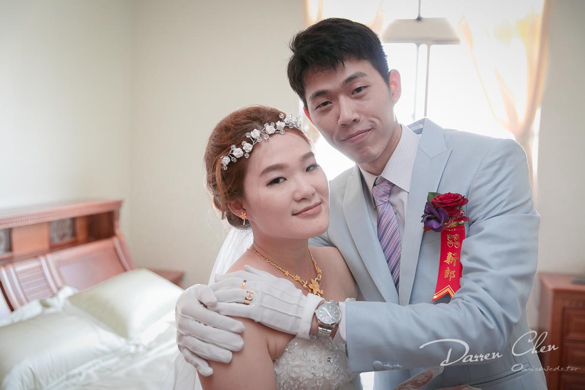 台中港酒店.海港城國際宴會廳-婚攝.婚禮紀錄.迎娶.宴客-33