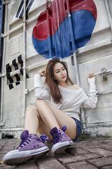 IMG_3630 (duongbathong_qtkd) Tags: