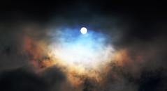 Go to the light, Heaven awaits (explored) (mountainmanmatt1) Tags: colorado coyoteridge