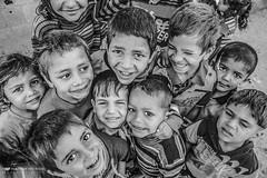 Innocent children from Gaza (TeamPalestina) Tags: sunset sky sun sunrise landscape landscapes photo am amazing nice photographer natural sweet live palestine comfort sunrays gaza beautifull palestinian  landscapecaptures