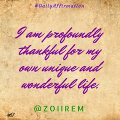61 #DailyAffirmation #DailyAffirmations #Affirmation #Affirmations #Zoiirem #Zoiiremian #SelfImprovement #SelfLove #SelfCare #SelfWorth #PositiveVibes #heal #healing #healme #healmymind #healmybody #healingmyself #naturalhealing #innerstrength #bebrave #b (zoiirem) Tags: love me self myself transformation natural you body go daily inner mind soul be brave worth strength positive vibes care healing enough let improvement affirmation acceptance heal wellness courageous in affirmations are zoiirem zoiiremian