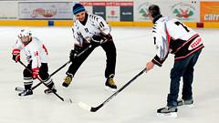 130-IMG_1867 (Julien Beytrison Photography) Tags: hockey schweiz parents switzerland suisse swiss match enfants hc wallis sion valais patinoire sitten ancienstand sionnendaz hcsionnendaz