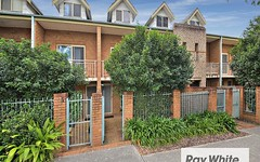 5/7-11 Bachell Ave, Lidcombe NSW