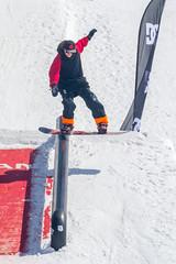 DSC_8994 (sergeysemendyaev) Tags: park winter snow sport spring jump freestyle skiing russia extreme resort ollie skiresort snowboard snowboarder jibbing bigair snowpark 2200 sochi 2016 snowboarders         circus2    gornayakarusel     newstarcamp gorkygorod 2