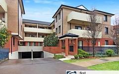 7/2-6 Regentville Road, Jamisontown NSW