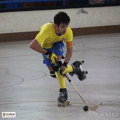 164_IMG_6970 (CCdHP Fototeca) Tags: patins ripollet hoquei ccdhp