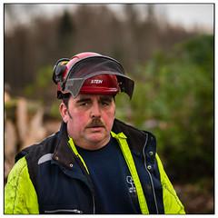 stein (grahamrobb888) Tags: forest scotland perthshire workman nikkor85mmf18 nikond800