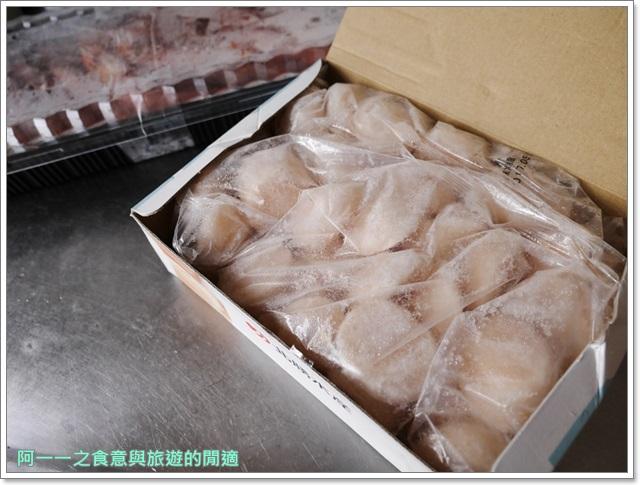 高川水產.干貝.松露紅膏蝦.海鮮.年節禮盒.宅配美食image003