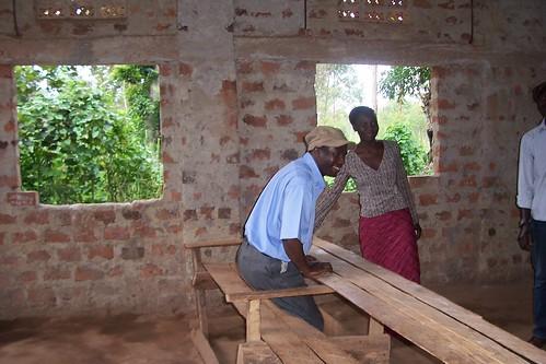 Uganda_2011_022