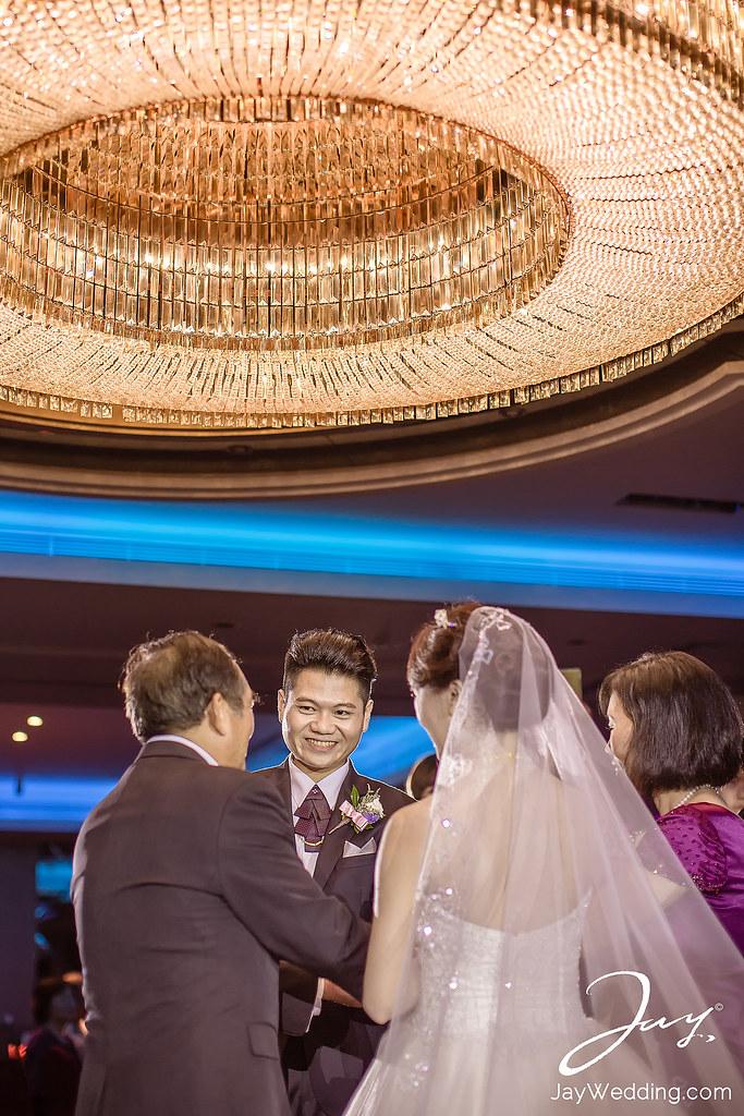 婚攝,婚禮記錄,桃園翰品,飯店,儀式,訂結,西敏,手工婚紗,婚禮紀錄,JAY HSIEH,A-JAY,159