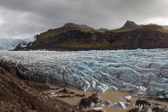 IMG_0491_01_resize (Urbn Gergely) Tags: landscape iceland glacier tiltshift zodiak8