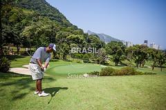 SE_Riodejaneiro0327 (Visit Brasil) Tags: horizontal brasil riodejaneiro golf natureza esporte ecoturismo gavea externa sudeste comgente diurna gaveagoldandcountryclub