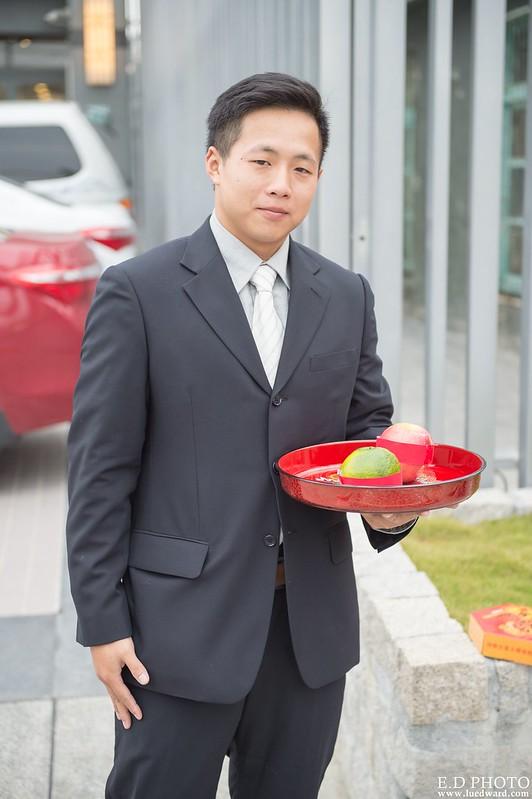 玠民&滎婕-精選-0015