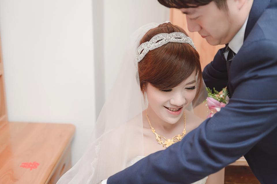 婚禮攝影-台南東東餐廳永大店-048