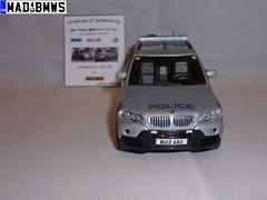 (09) Met BMW X5 ARV (BU12ABZ) (mad4bmws) Tags: auto traffic diesel police bmw vehicle met metropolitan response armed 30d 143 x5 rpu abz arv bu12 code3 e70 anpr bu12abz mad4bmws