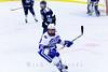 _MG_6973.jpg (hockey_pics) Tags: hockey bayport nda
